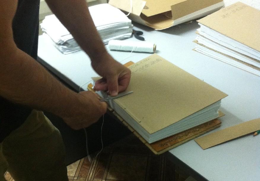 электронные книги по культурологии в библиотеке Гумер